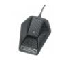心型指向性界面式話筒-U851A圖片