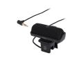 AT9900-立體聲領帶話筒