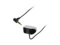 AT9902-立体声领带话筒