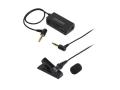 AT9902iS 技术指标-超小型单声道领带话筒