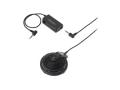 AT9920-立體聲界面式話筒