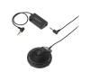 立体声界面式话筒-AT9920图片