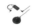 AT9921-单声道界面式话筒