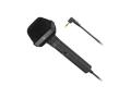AT9940-立體聲錄音話筒