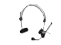SM10-Headset Microphone