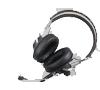 Broadcasting Headset Microphone-SM2圖片
