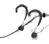 Beta 53-头戴式人声话筒图片