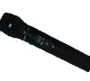 話筒配備ULX2手持式發射機-SM87A圖片