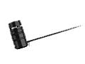 領夾式話筒-MX184