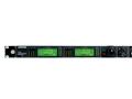UR4D+-雙通道無線接收機,可級聯