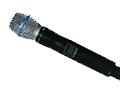 话筒配备UR2手持式发射机-Beta 87A图片