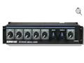 SCM262-立体声话筒混音器