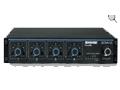 SCM410-四通道自动混音器