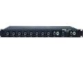 SCM800-八通道话筒混音器