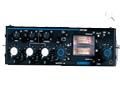 FP33-立体声ENG混音器