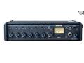 M367-六路输入便携式混音器