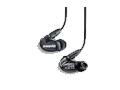 SE215-隔音耳机