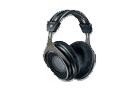 SRH1840-专业开放式头戴耳机