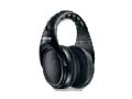 SRH1440-专业开放式头戴耳机