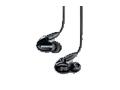 SE315-隔音耳機