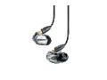 SE425-隔音耳機