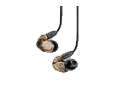SE535-隔音耳機