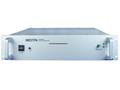 BS-8800Z-調頻控制主機