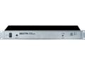 BS-8804-控制及音频信号调制器