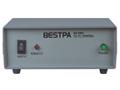 BS-8801-调频广播终端