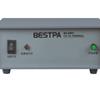 调频广播终端-BS-8801图片
