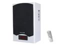 BS-8810-室内调频音箱