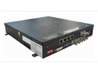 716-液晶拼接处理器DID拼接LCD拼接
