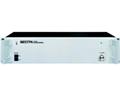 BS-7807-電話分區尋呼器