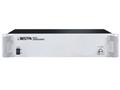 BS-6618-電話輸入分區尋呼器
