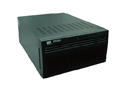 IPW6000系列-圖像處理器