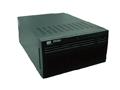 IPW6000系列-图像处理器