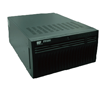 图像处理器-IPW6000系列图片