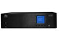 AVA標清錄播系統-AVA標清錄播系統