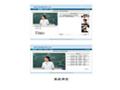 AVA網絡視頻教研系統-AVA網絡視頻教研系統