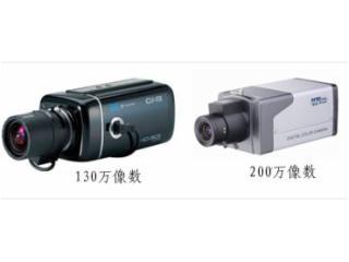 华天成-HD-SDI摄像机*华天成专业生产HD-SDI摄像机