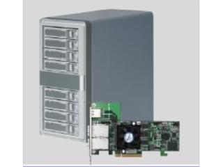 APT EXT8-高清存儲、蘋果非編