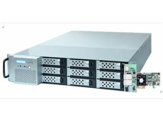 APT EX12-蘋果高清存儲、高清視音頻存儲