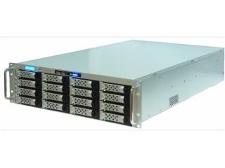 APT MS3000-媒體資源一體機、媒資管理系統
