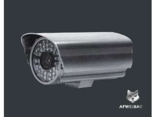 WB-H1800-威保百萬高清網絡攝像機