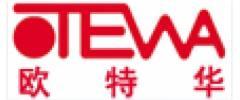 广州市欧特华电子科技有限公司