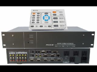 M3200-多媒体电教中控M3200