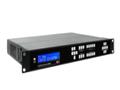 C2-2375A-视频转换器