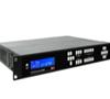 視頻轉換器-C2-2375A圖片