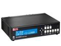 C2-2205A /C2-2250A /C2-2255A-视频切换/转换器