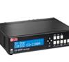 视频切换/转换器-C2-2205A /C2-2250A /C2-2255A图片